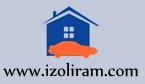 banner_izoliram.png